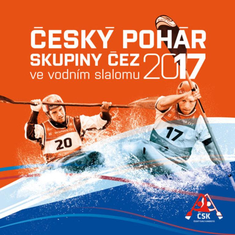 7. a 8. závod Českého poháru