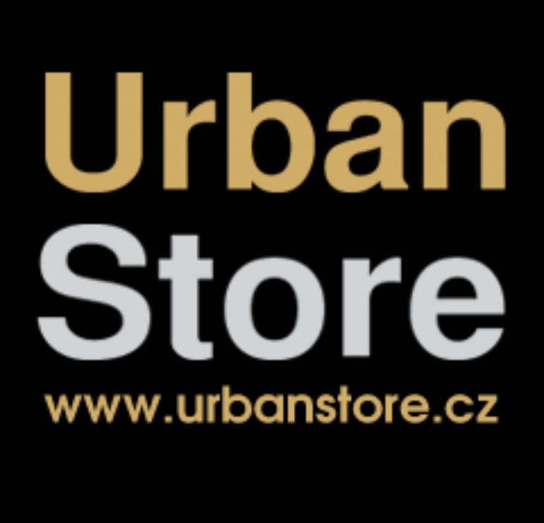Urbanstore se spojuje s RDJ