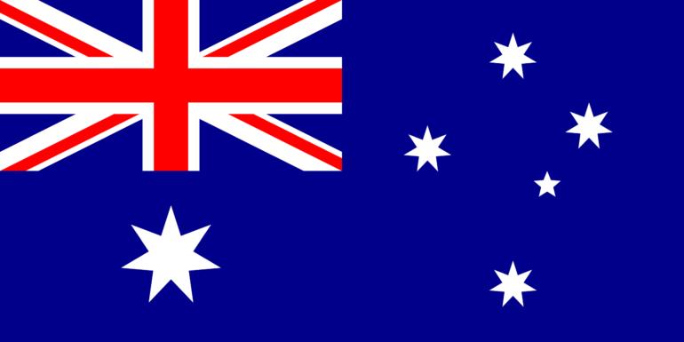 WRR Australian Open
